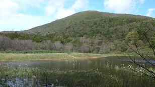 Okanuma